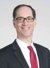 Dr. Miguel Regueiro
