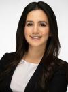 Dr. Maria Medina Rojas